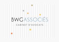BWG Associes
