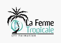 La Ferme Tropicale