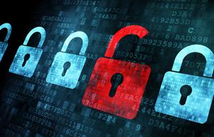 Comment protéger ses datas en 2018 ?