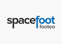 Spacefoot