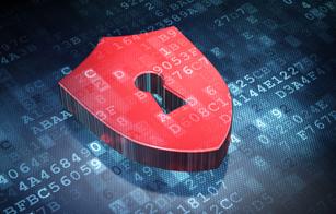 Règlement européen sur la protection des données : ce que vous devez savoir pour votre entreprise