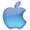 Telemaintenance Apple Mac