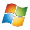 Telemaintenance PC Windows