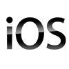 Telemaintenance iOS