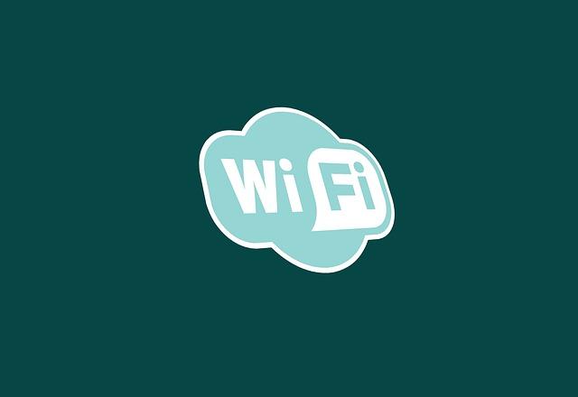 Wifi invité : pourquoi y avoir recours et comment faire ?