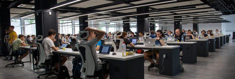 Prévenir les pannes informatiques : quelles best practices mettre en place ?