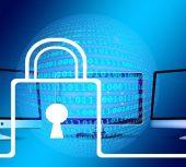 3 mythes et idées reçues sur la sécurité informatique : la suite !