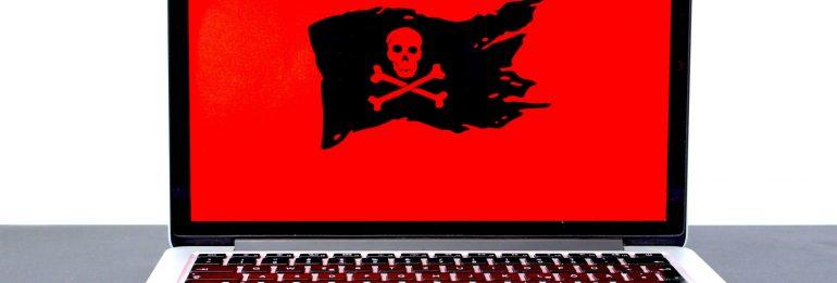 Les symptômes d'un virus informatique : comment le repérer ?