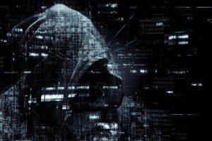 Hacker types