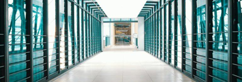 Qu'est-ce que la virtualisation des serveurs et quels en sont les avantages ?