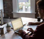 Télétravail : 5 outils collaboratifs pour bien travailler à distance