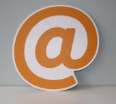 5 indices qu'il est peut-être temps de changer de messagerie professionnelle