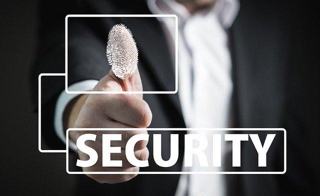 Données confidentielles en entreprise : quelles solutions pour les sécuriser ?