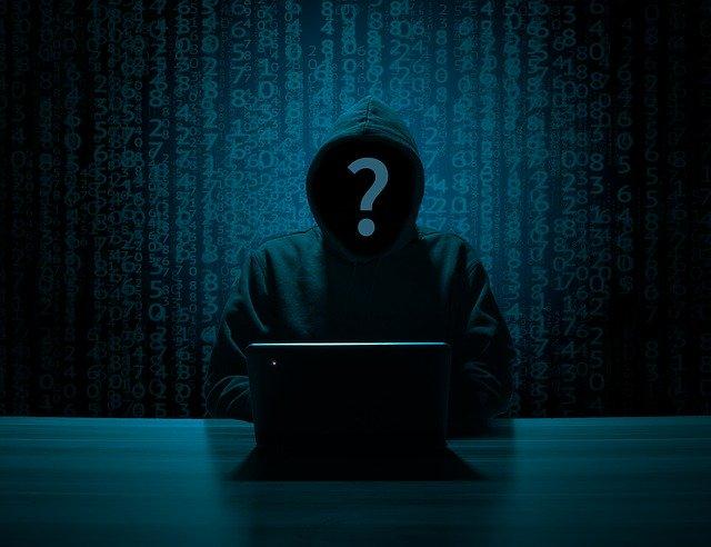 Usurpation d'identité en entreprise : comment se protéger ?