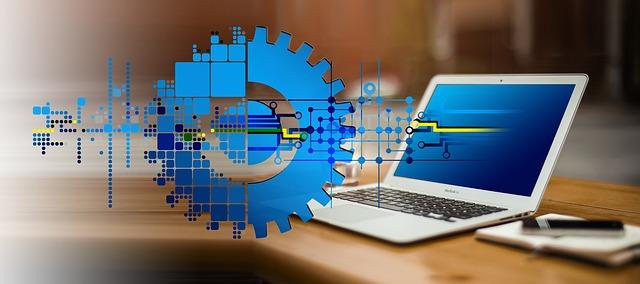 Transformation digitale en entreprise : 4 étapes pour la réussir