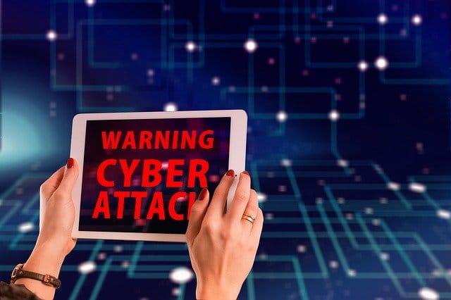 Espionnage informatique en entreprise : quels sont les risques et comment le repérer ?