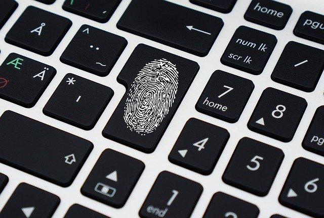 Double authentification : pourquoi il faut s'y mettre ?