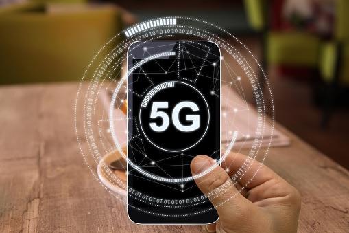 La 5G : où en t-on en 2020 ?