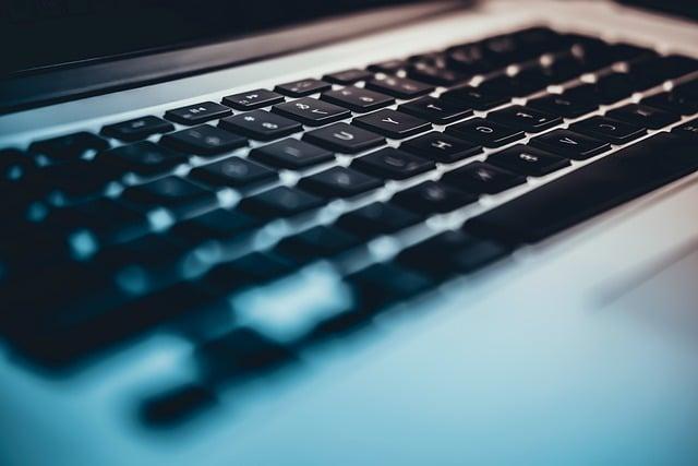 Qu'est-ce que le DaaS (desktop as a service) ?