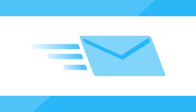 Que faire si votre compte e-mail a été piraté ?