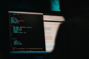 DDOS attaque informtique