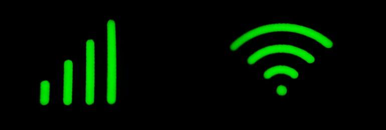 Routeur wifi en entreprise : 5 critères à prendre en compte pour choisir le sien
