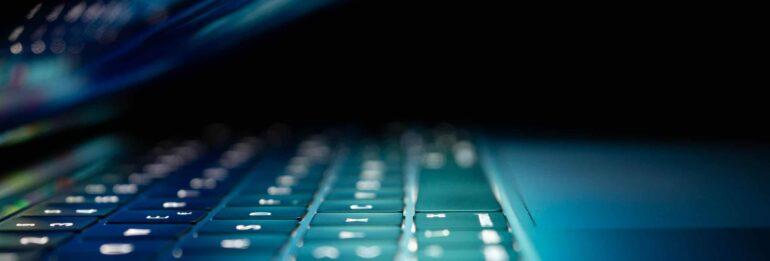 Cyber attaque : comment gérer sa communication de crise ?