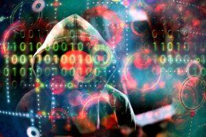 attaques informatique covid 19