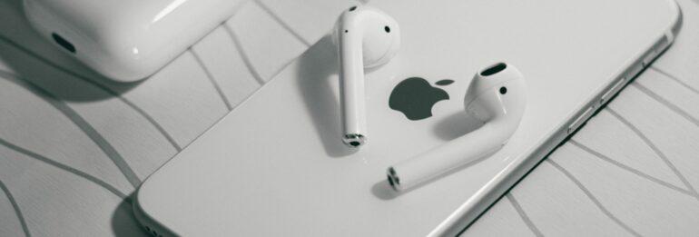 Que vaut l'iPhone SE 2020 ?