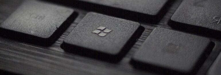 Windows : quelles nouveautés avec la mise à jour 21H1 de mai 2021 ?
